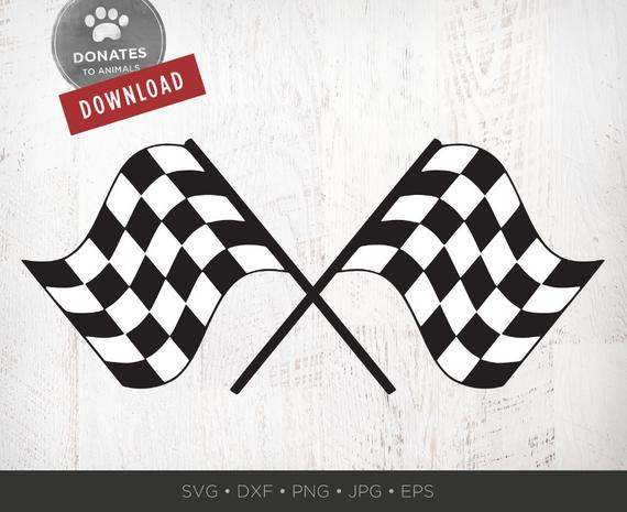 svg auto #759, Download drawings