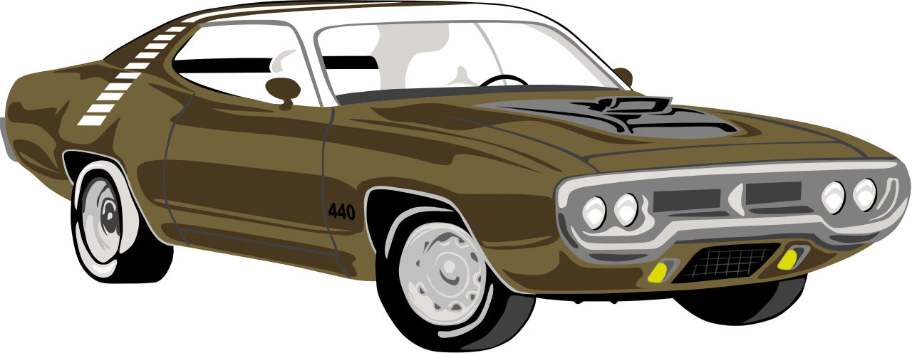 svg auto #747, Download drawings