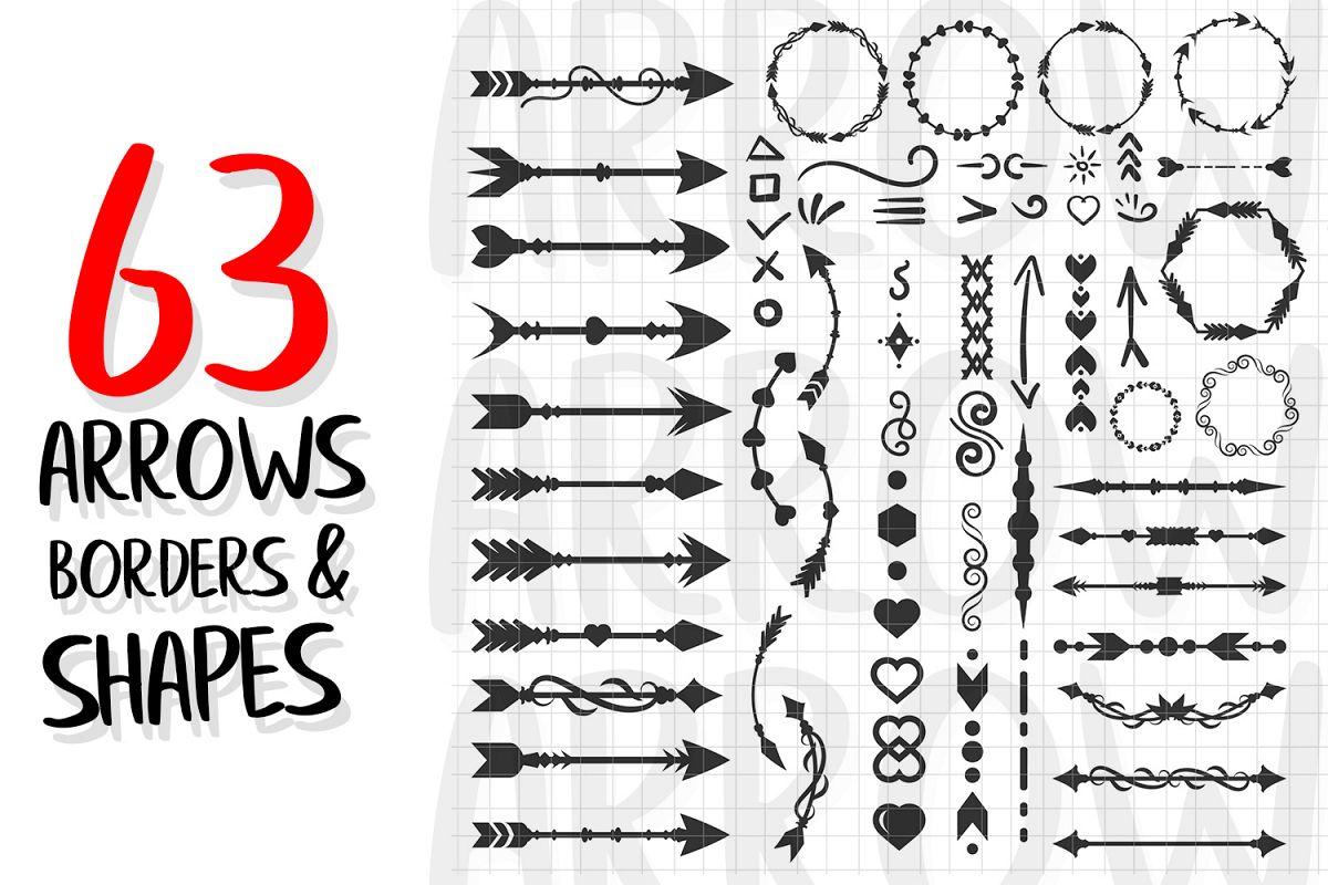 svg borders #1248, Download drawings