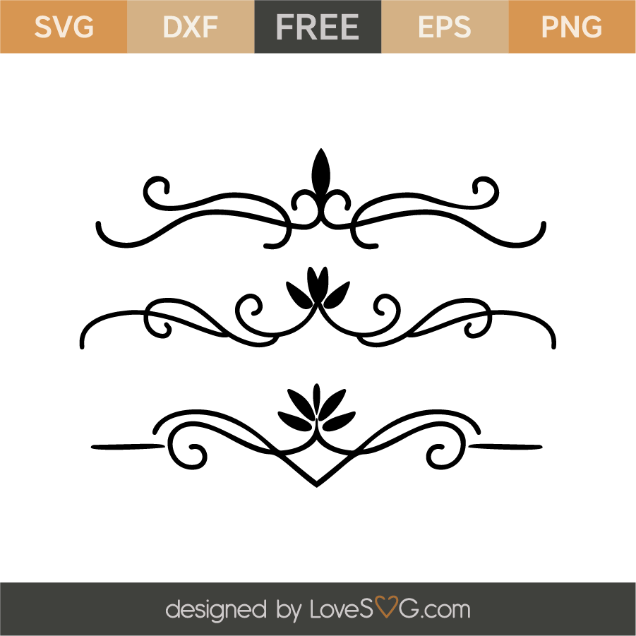 svg borders #1250, Download drawings