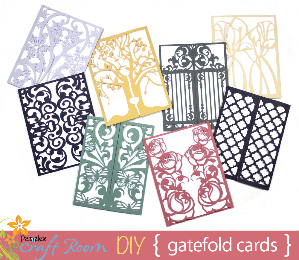 svg cards #941, Download drawings