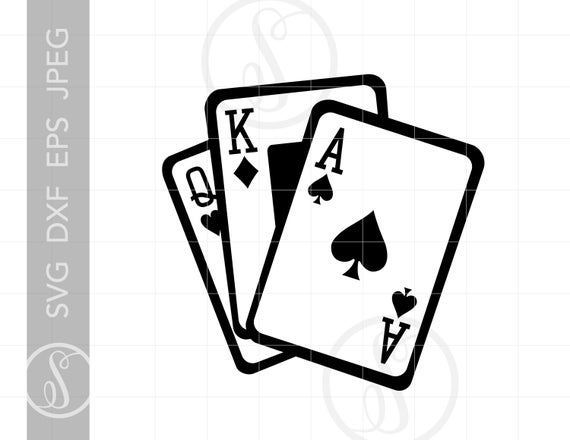 svg cards #942, Download drawings