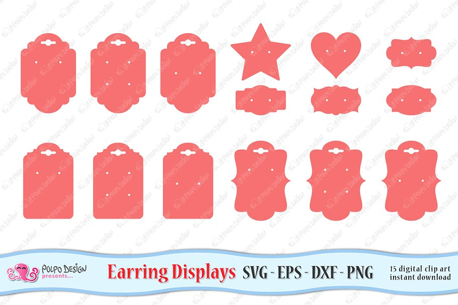 svg cards #924, Download drawings