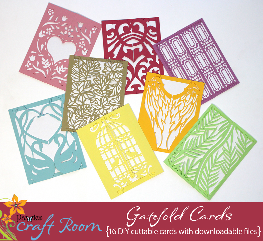 svg cards #937, Download drawings