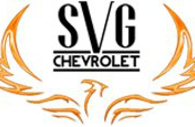 svg chevrolet greenville #1047, Download drawings