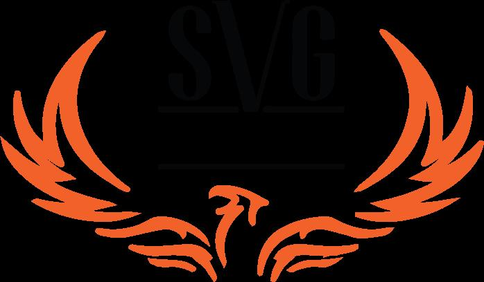 svg chevrolet greenville #1063, Download drawings