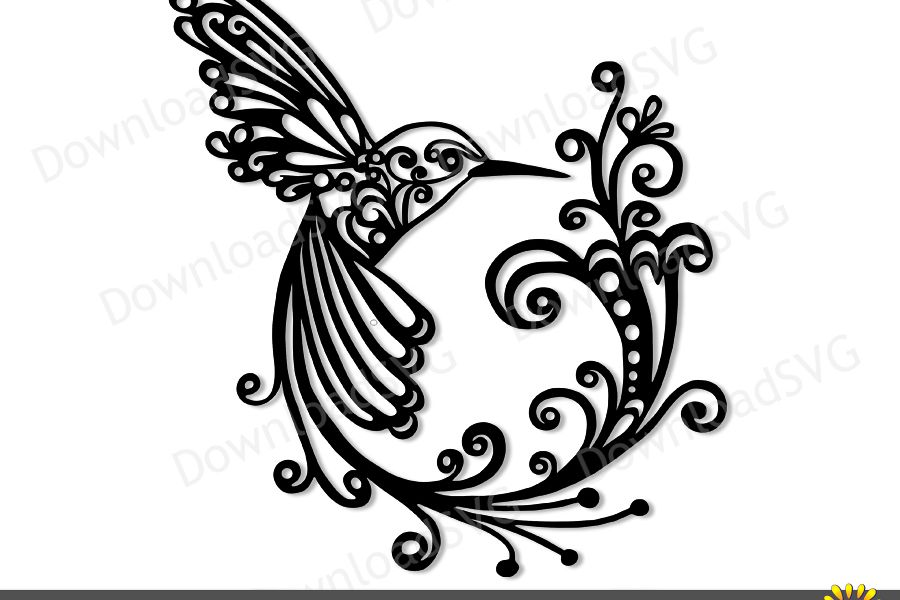 hummingbird svg free #863, Download drawings