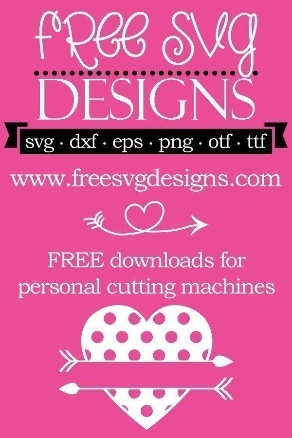 svg cut files free download #354, Download drawings