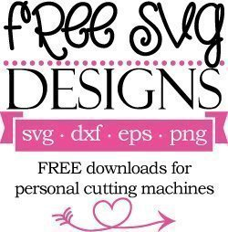 svg cut files free download #355, Download drawings