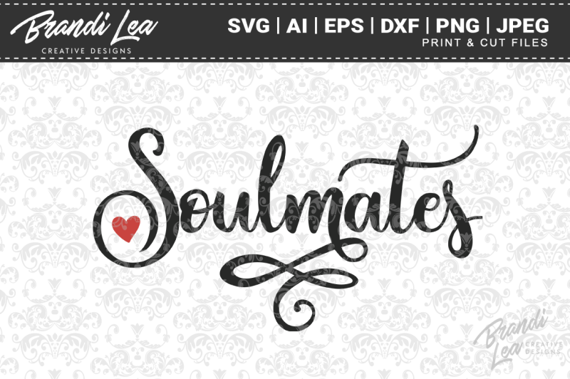 svg cut files free download #385, Download drawings