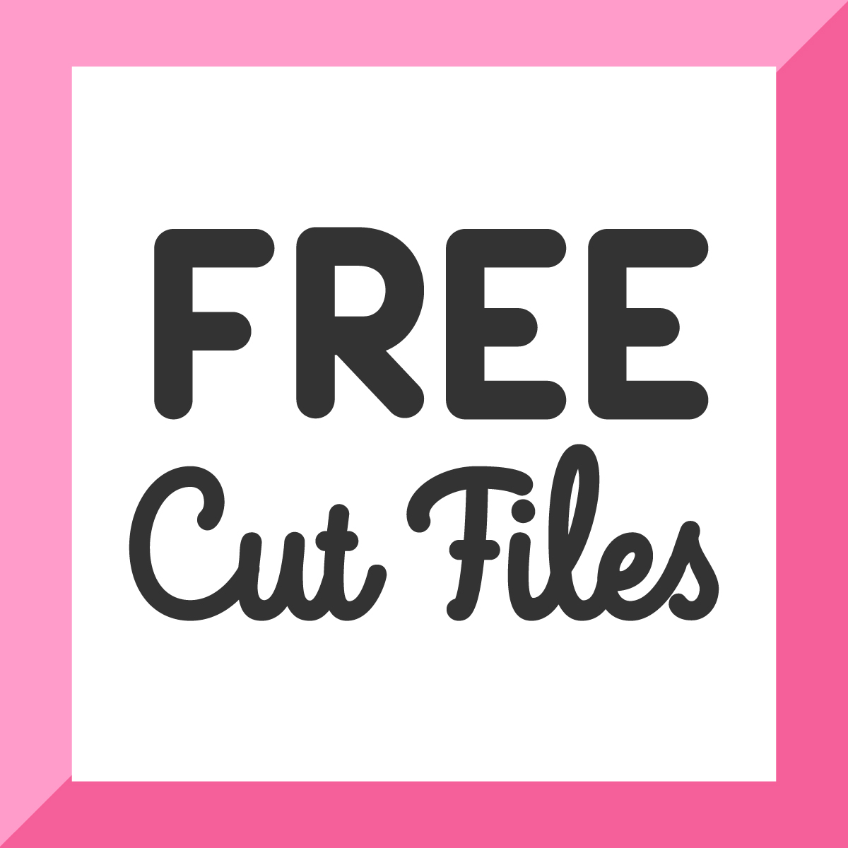 svg cut files free download #377, Download drawings