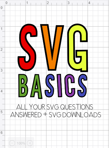 svg cutting files #741, Download drawings