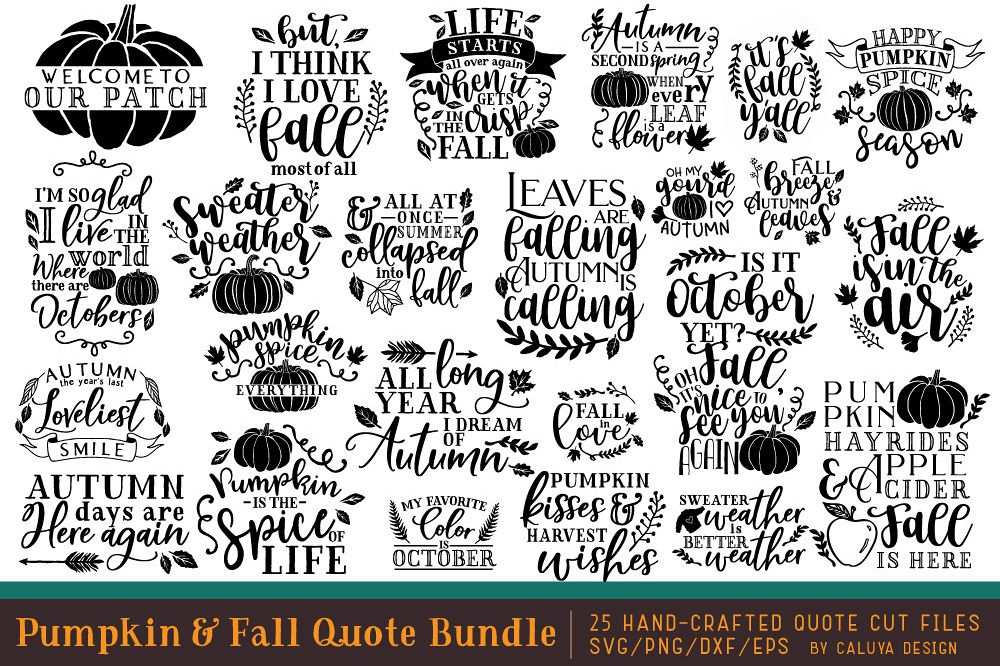 svg cutting files #738, Download drawings