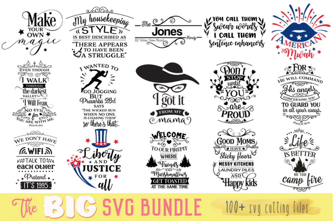 svg cutting files #739, Download drawings