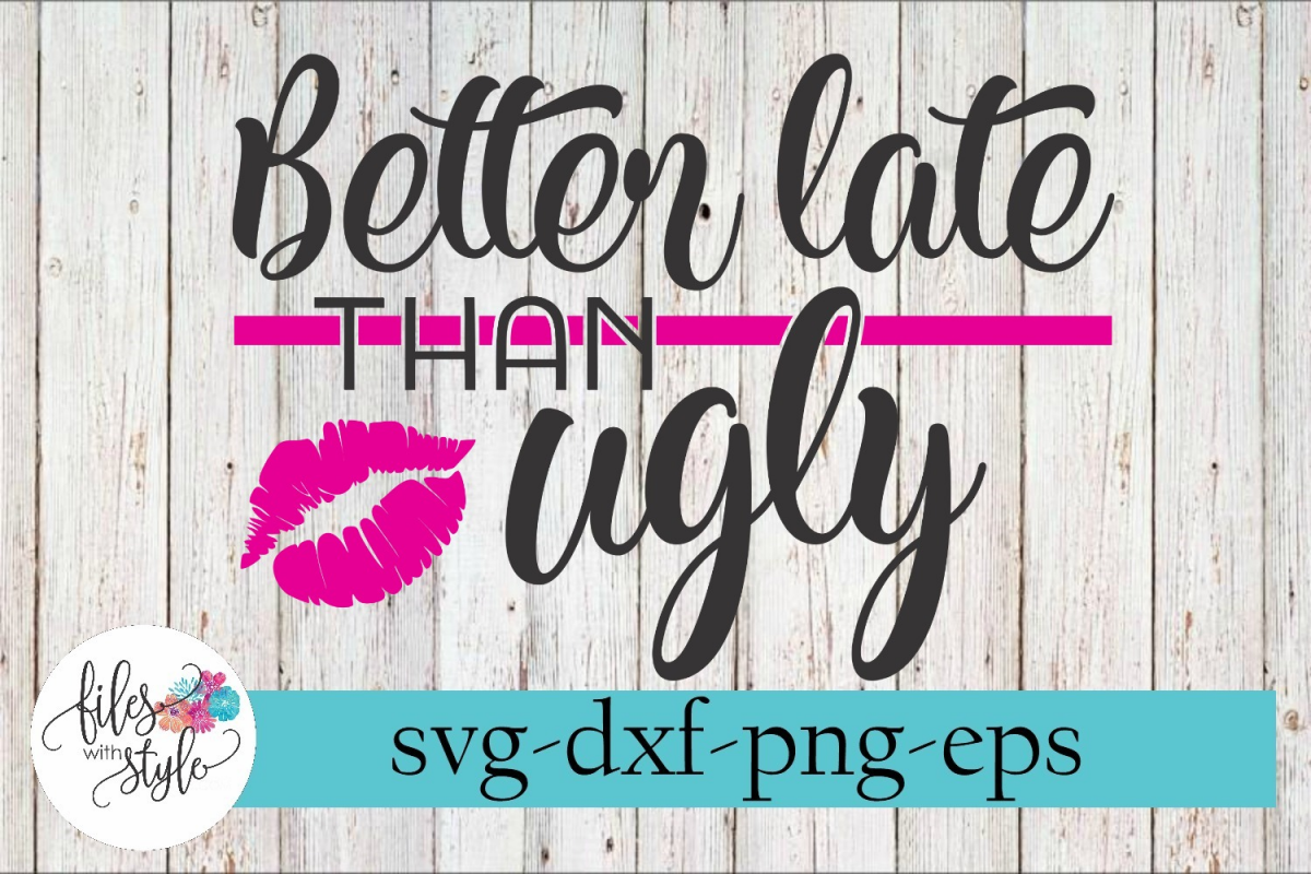 svg cutting files #735, Download drawings
