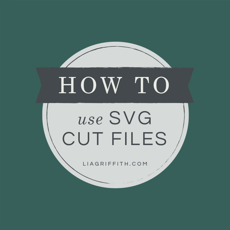 svg cutting files for cricut #1117, Download drawings