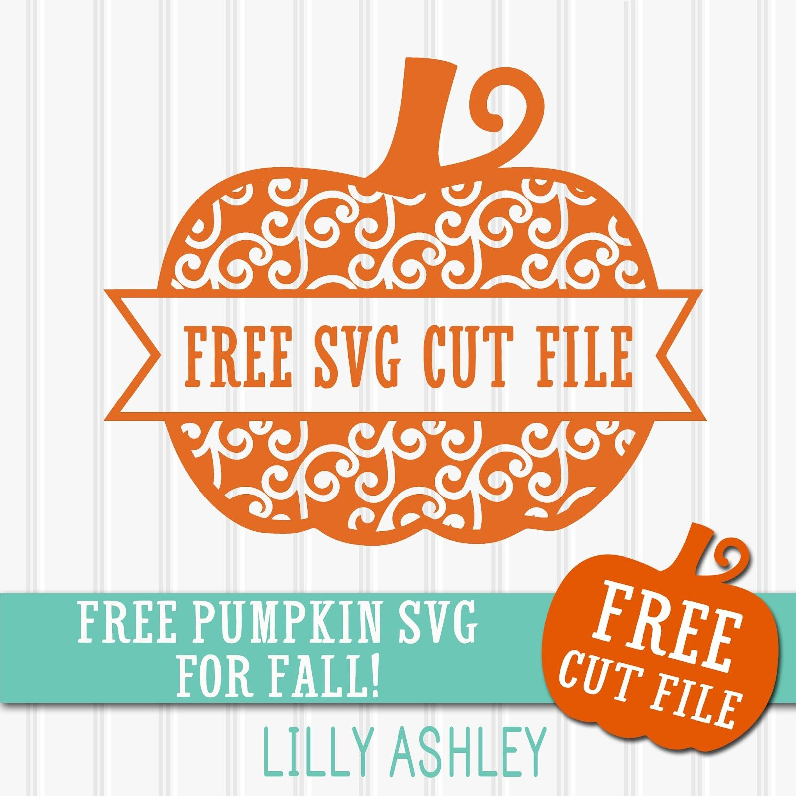 svg cutting files for cricut #1112, Download drawings
