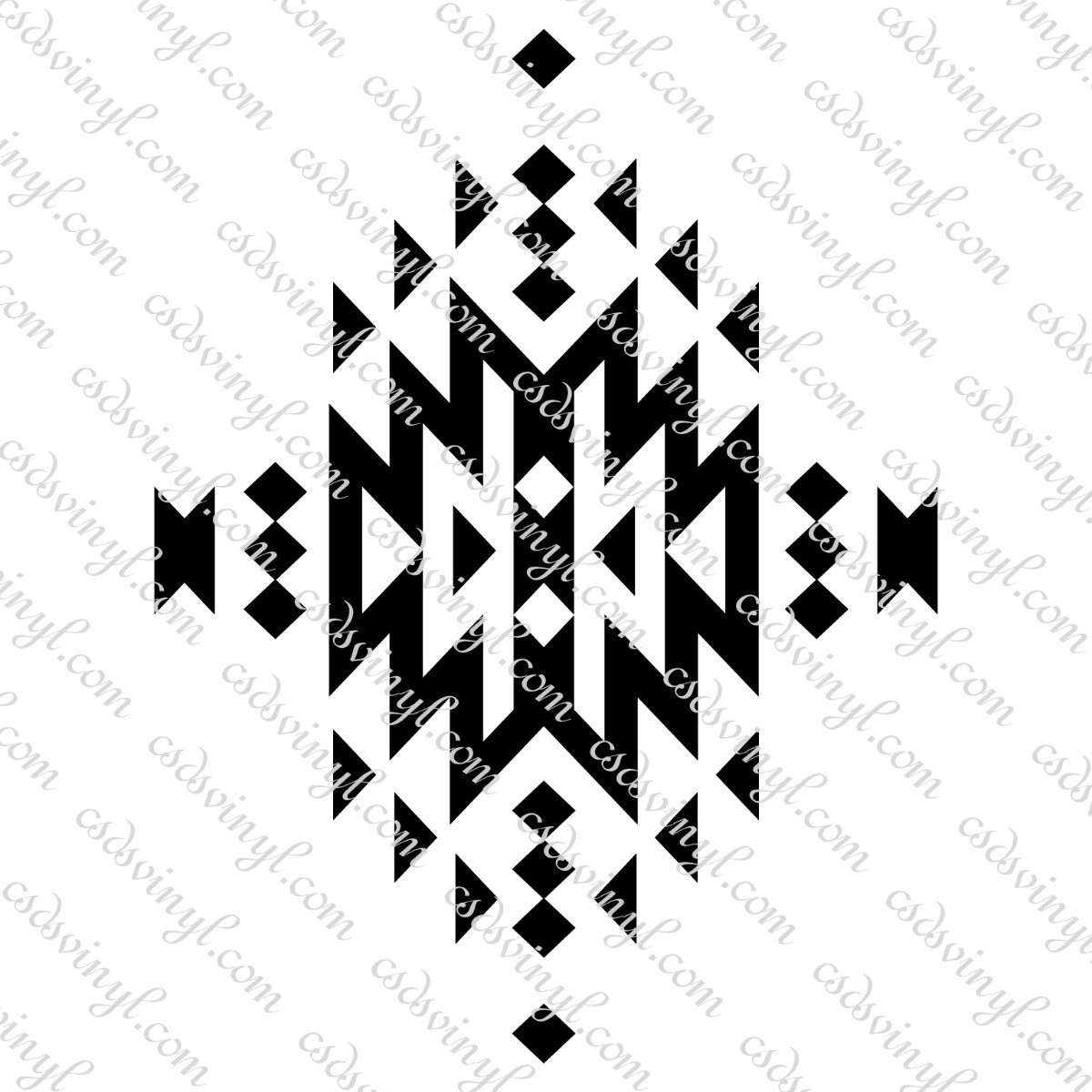 svg cutting files for vinyl #746, Download drawings