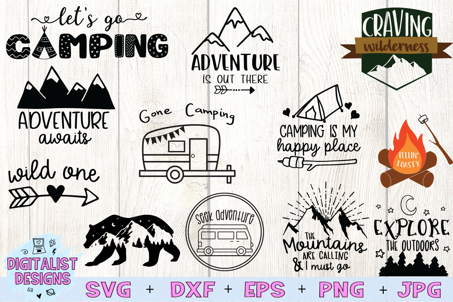 svg designs #1208, Download drawings