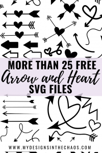 free svg arrow #873, Download drawings