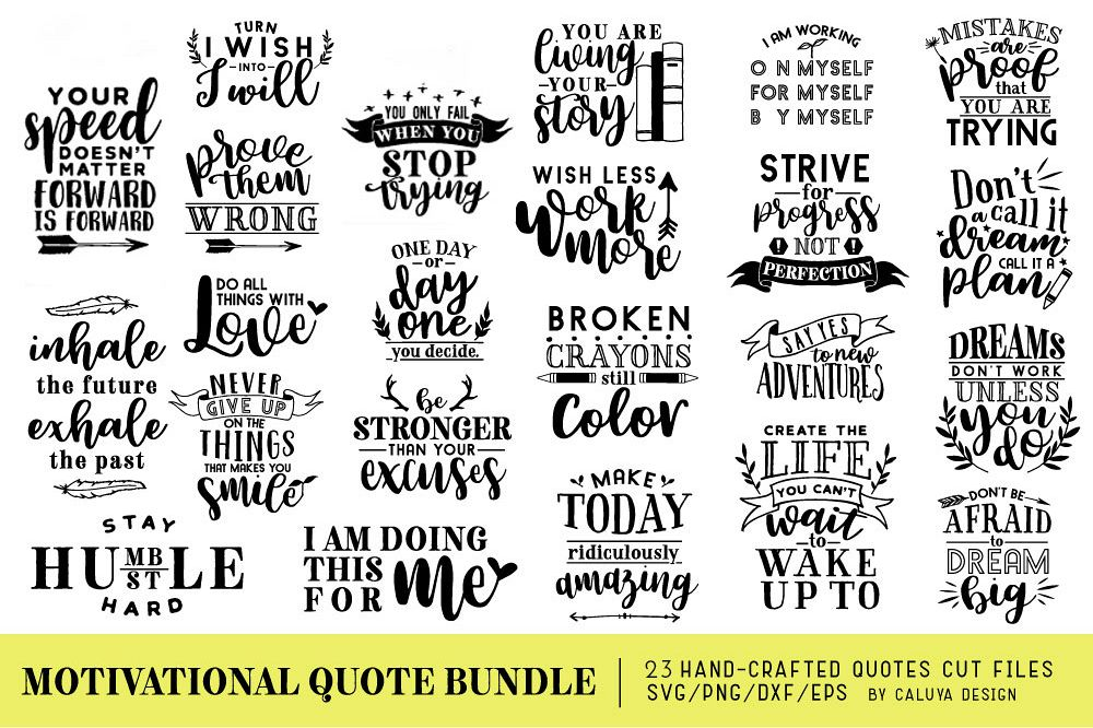 svg designs #1207, Download drawings