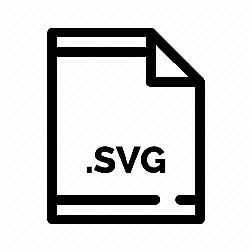 .svg extension #660, Download drawings