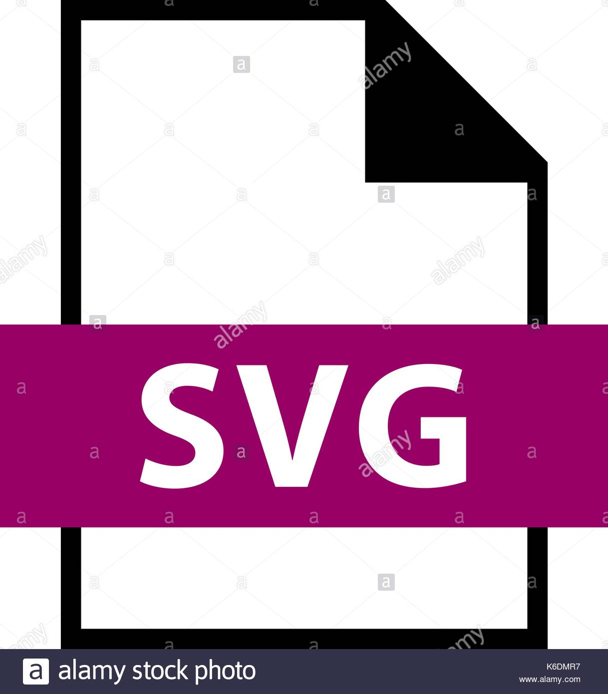 .svg extension #675, Download drawings