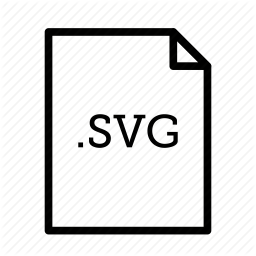 .svg extension #671, Download drawings