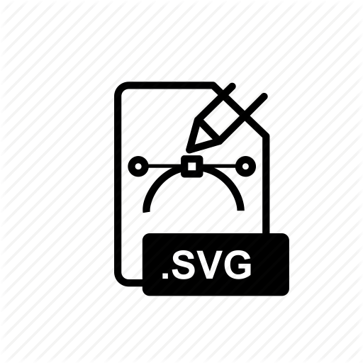 .svg extension #664, Download drawings