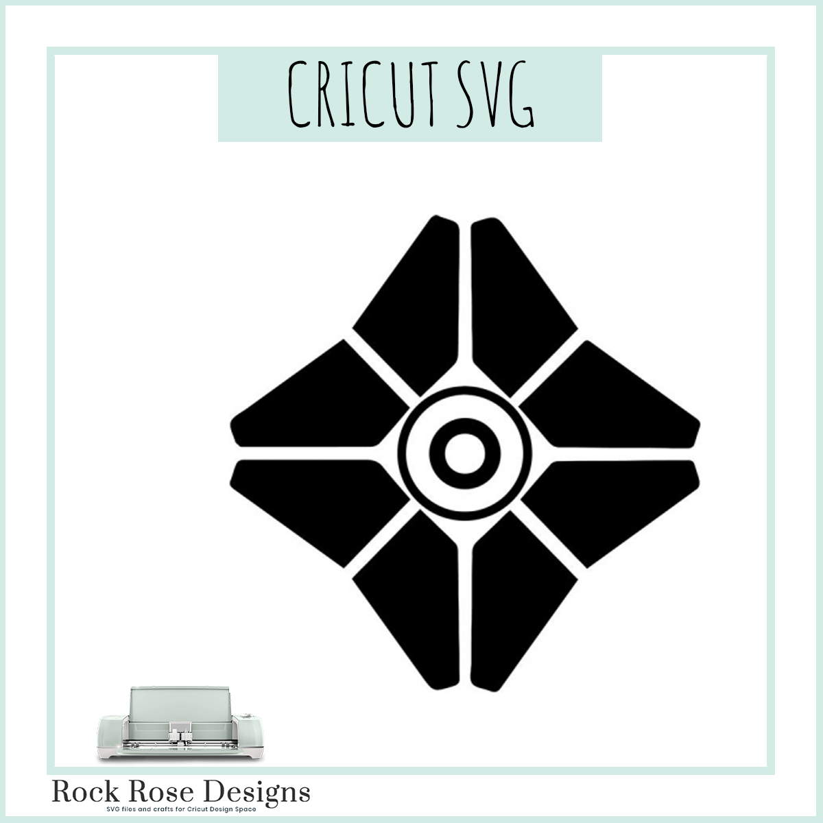 svg file designs #458, Download drawings