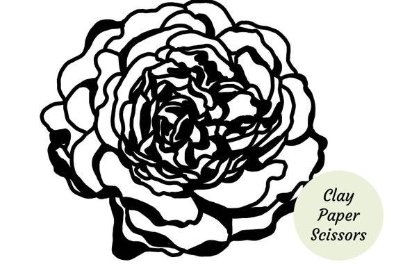 svg files download #999, Download drawings