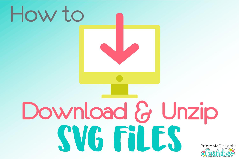 svg files download #1005, Download drawings