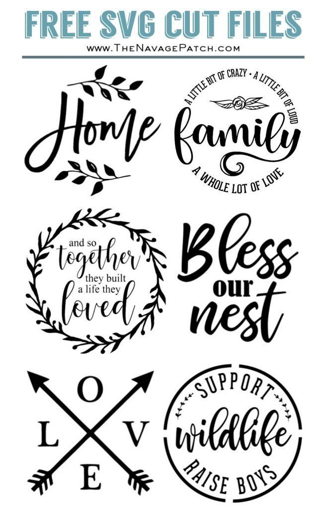 svg cutting files for cricut #1109, Download drawings