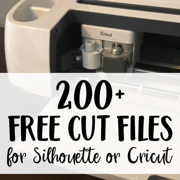 svg cutting files for cricut #1113, Download drawings