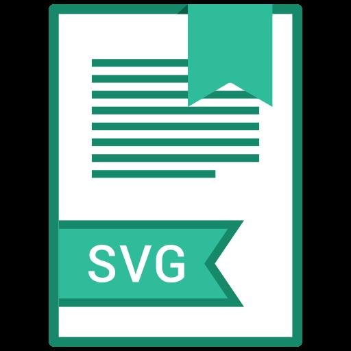 svg filetype #303, Download drawings