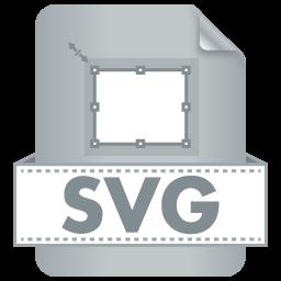 svg filetype #319, Download drawings