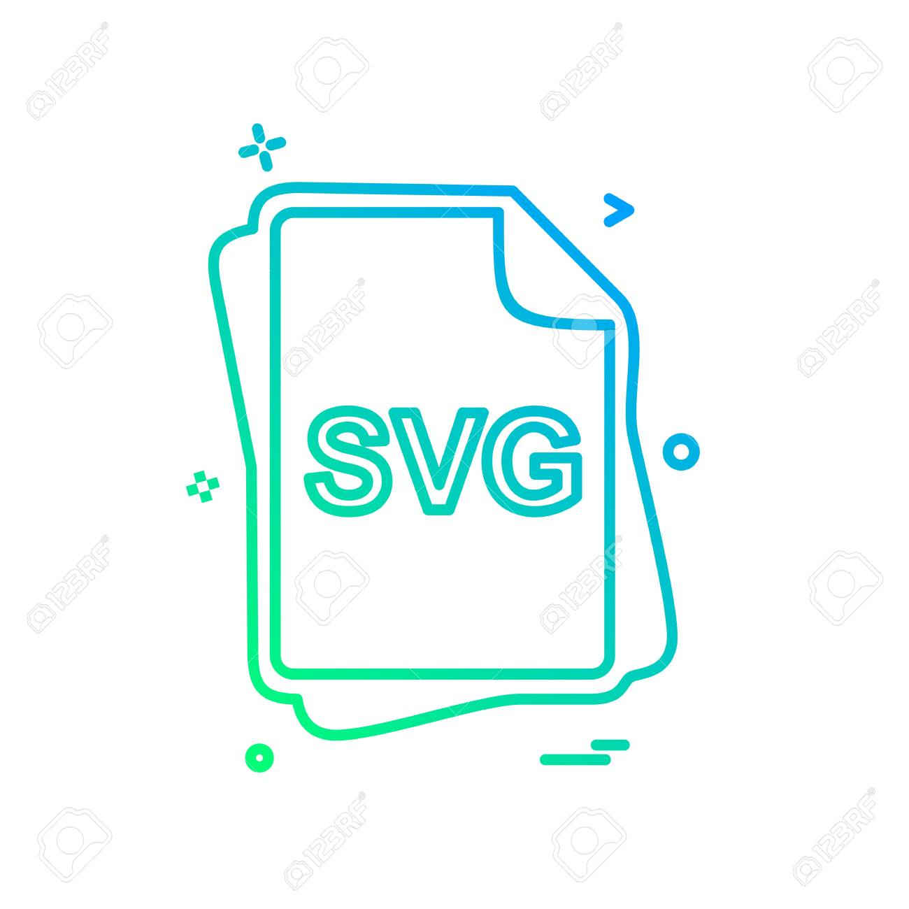 svg filetype #313, Download drawings