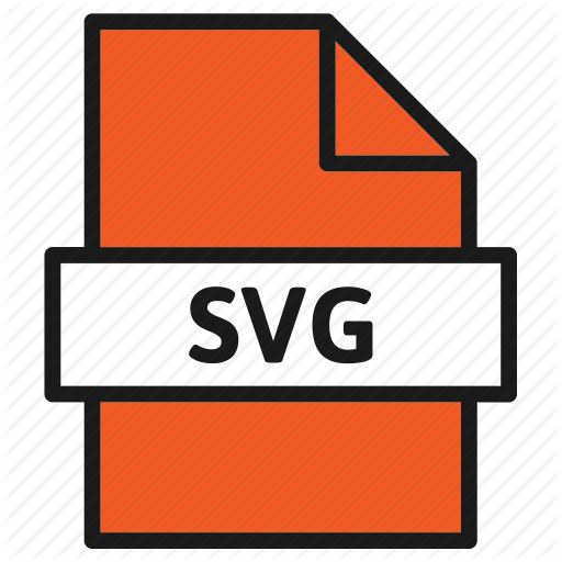 svg filetype #318, Download drawings