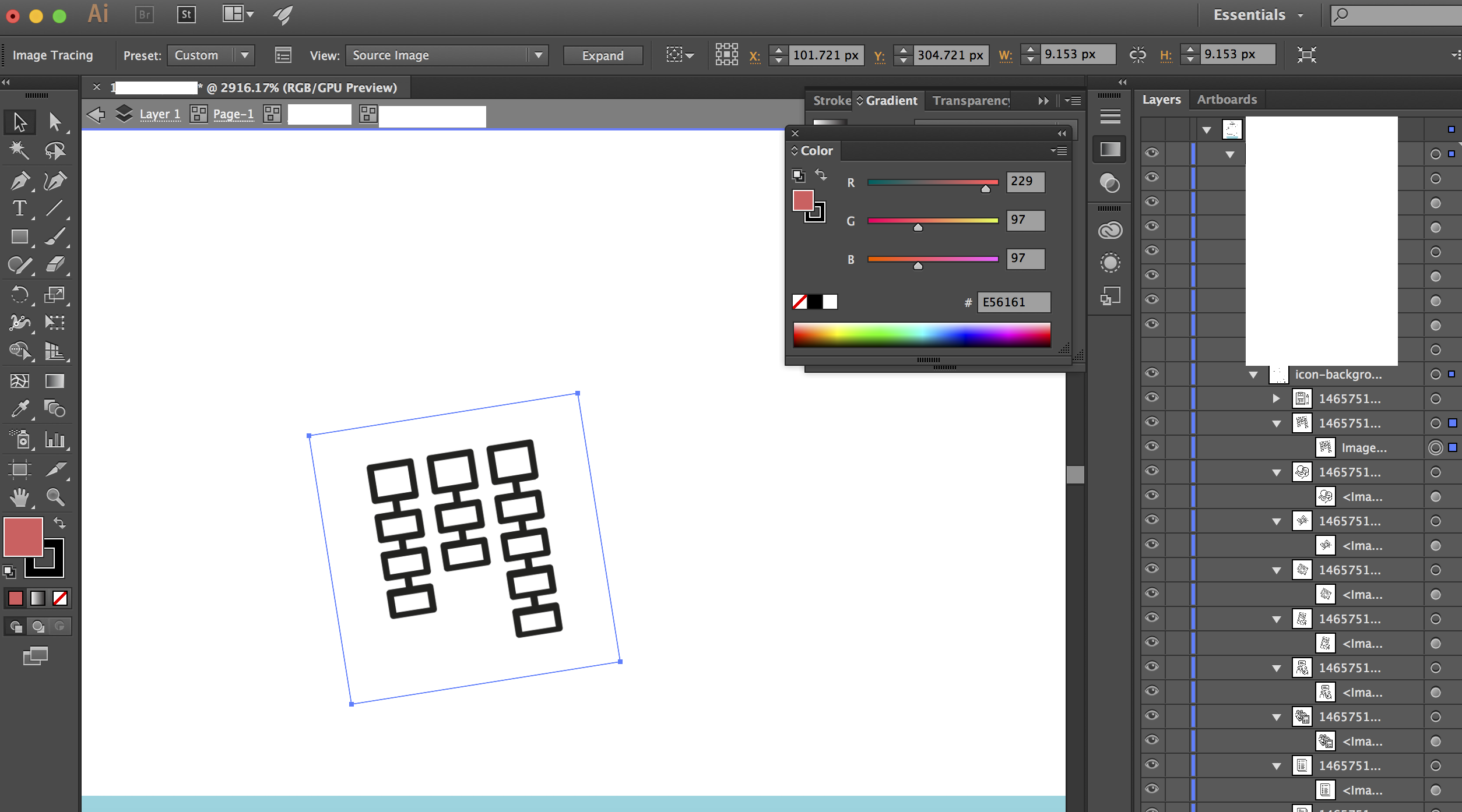 svg fill color #465, Download drawings