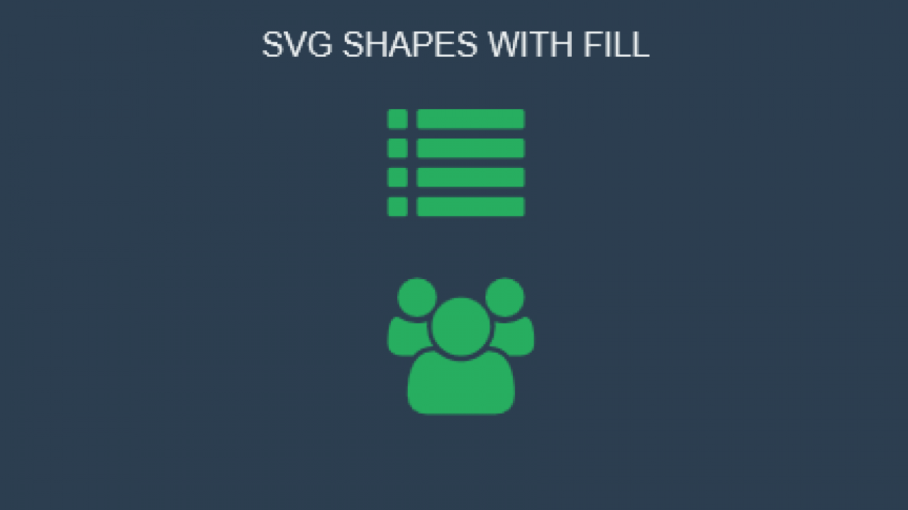 svg fill color #466, Download drawings