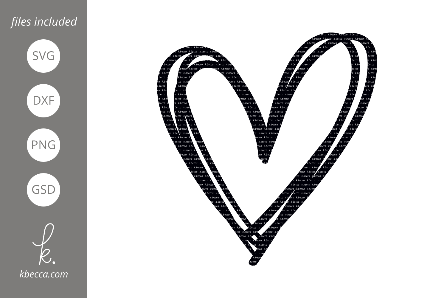 svg heart #1002, Download drawings