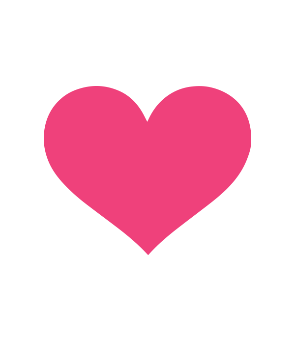 svg heart #1001, Download drawings