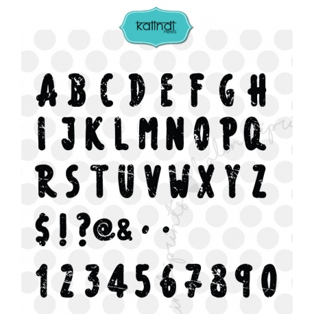 svg letters #993, Download drawings