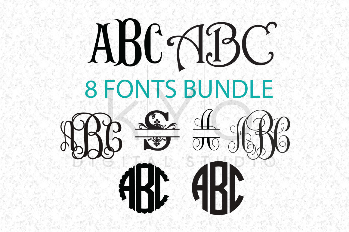 svg letters #956, Download drawings