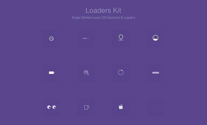 svg loader #1219, Download drawings