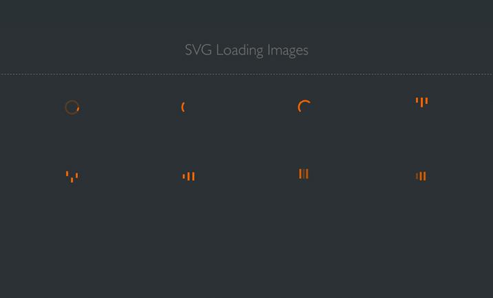 svg loader #1229, Download drawings
