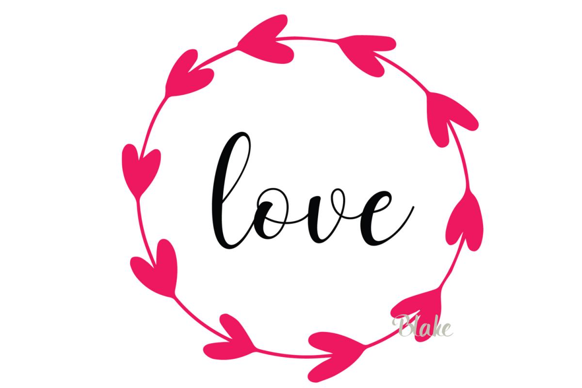 svg love #119, Download drawings
