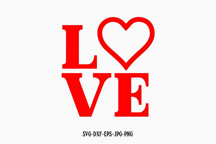 svg love #120, Download drawings