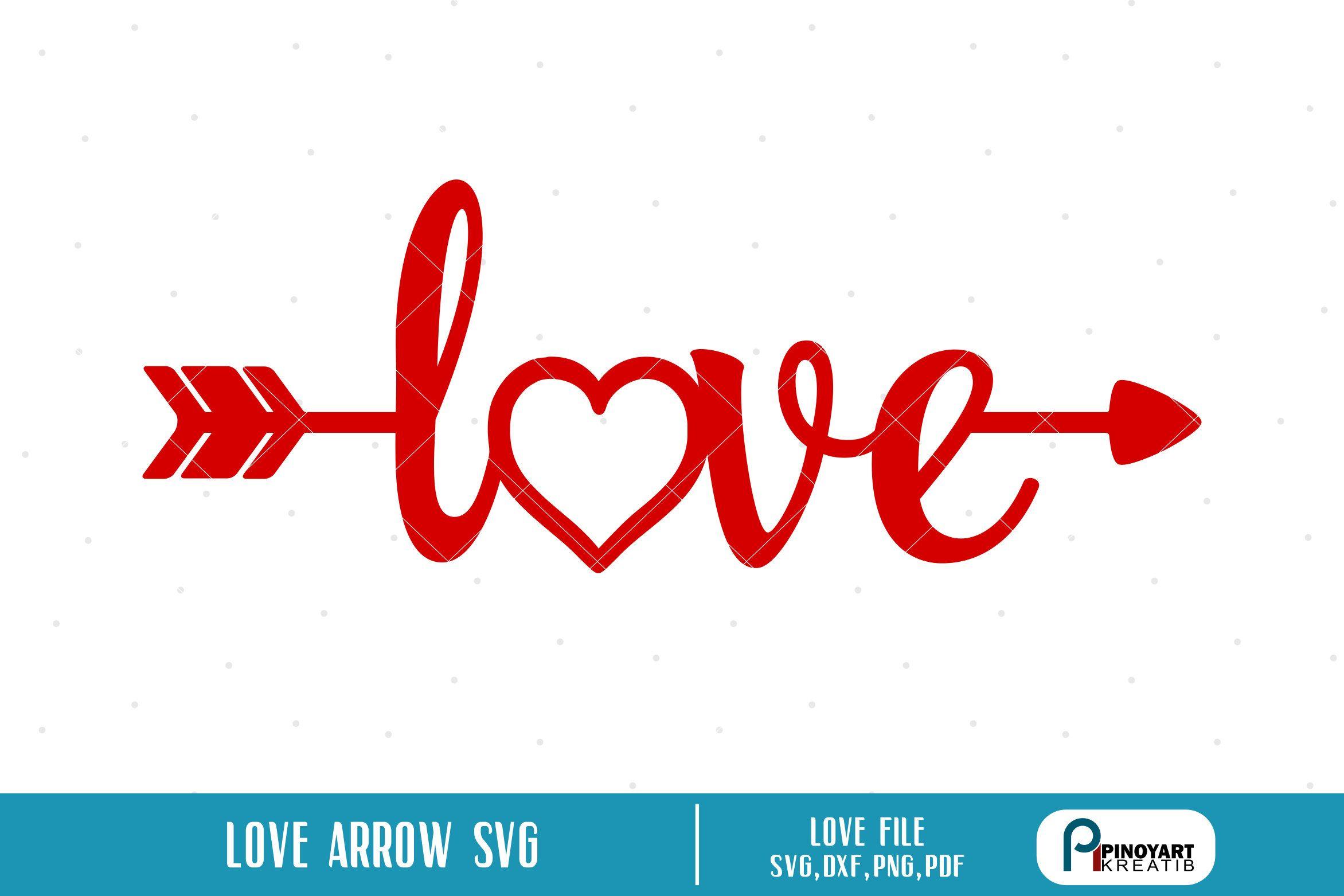 svg love #116, Download drawings
