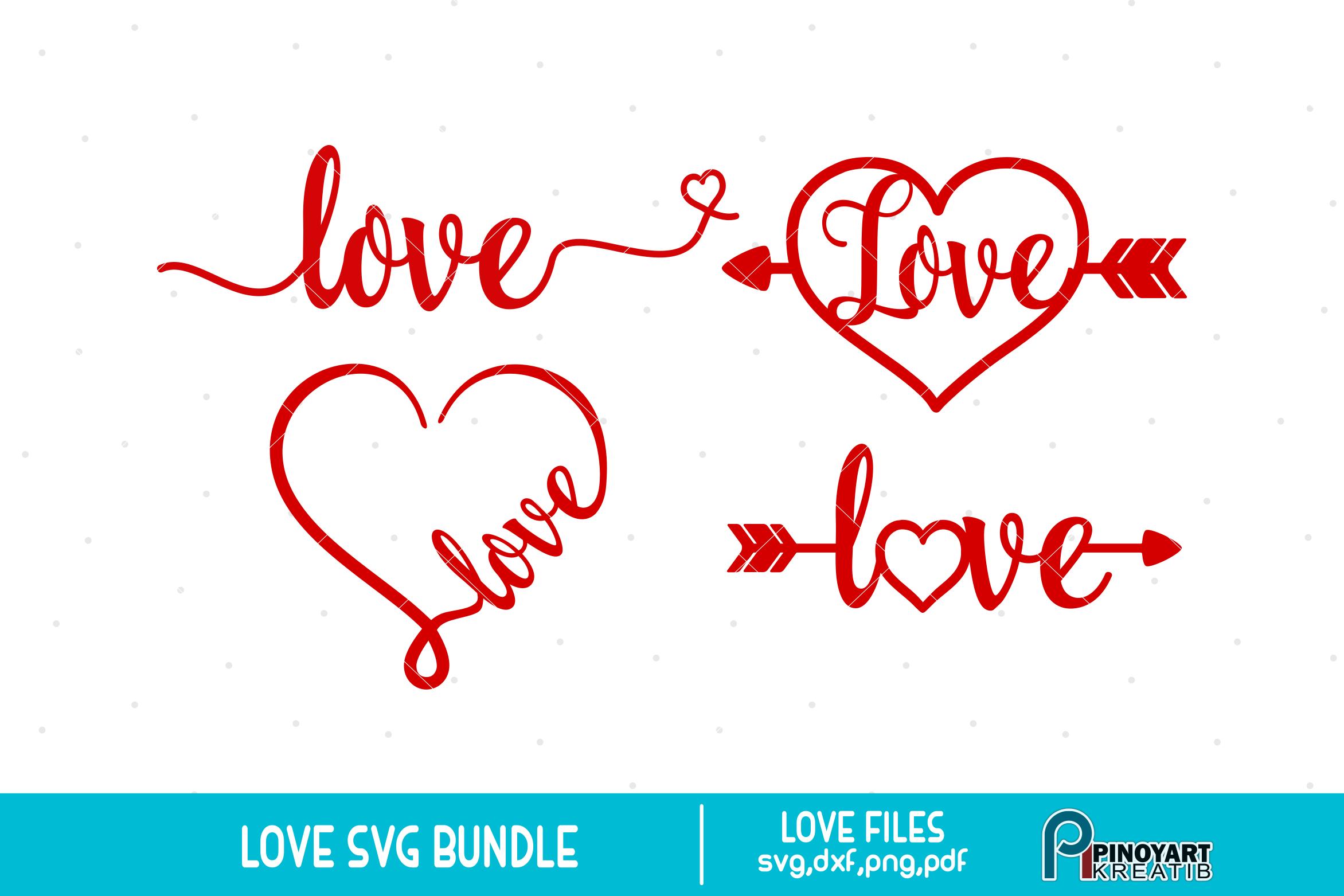 svg love #87, Download drawings